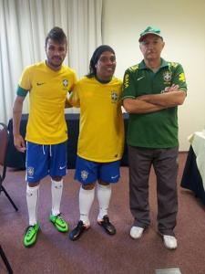 Luiz Felipe Scolari Double Lookalike-1 (1)