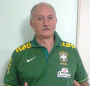 Luiz Felipe Scolari Double Lookalike-1 (2)