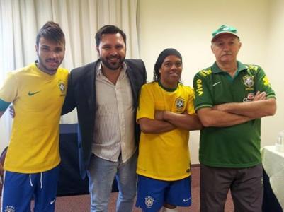 Luiz Felipe Scolari Double Lookalike-1 (3)
