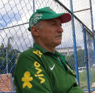 Luiz Felipe Scolari Double Lookalike-1 (6)