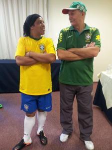 Luiz Felipe Scolari Double Lookalike-1 (7)