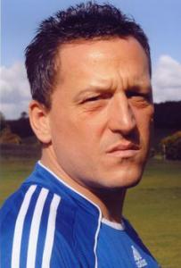 John Terry Double Lookalike-1 (1)