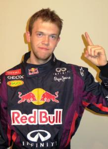 Sebastian Vettel Double Lookalike-2 (1)