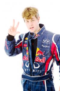 Sebastian Vettel Double Lookalike-2 (10)