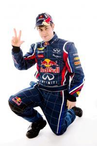 Sebastian Vettel Double Lookalike-2 (11)