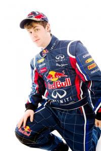 Sebastian Vettel Double Lookalike-2 (14)