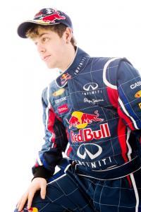 Sebastian Vettel Double Lookalike-2 (16)
