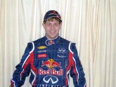 Sebastian Vettel Double Lookalike-2 (18)