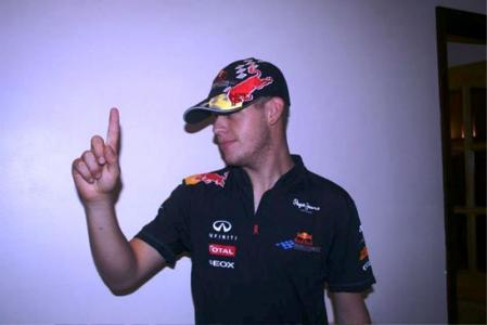 Sebastian Vettel Double Lookalike-2 (19)
