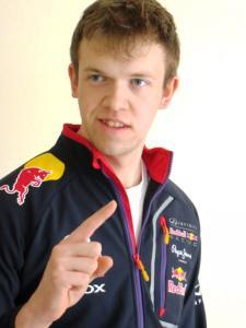 Sebastian Vettel Double Lookalike-2 (2)