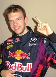 Sebastian Vettel Double Lookalike-2 (3)