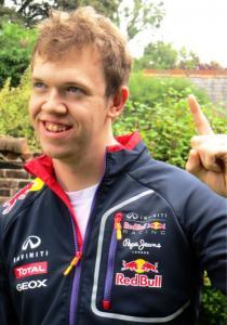 Sebastian Vettel Double Lookalike-2 (4)