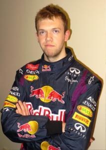 Sebastian Vettel Double Lookalike-2 (5)