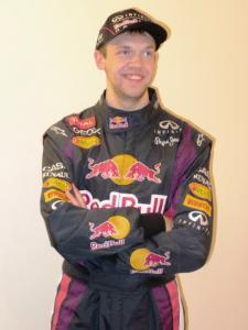 Sebastian Vettel Double Lookalike-2 (6)
