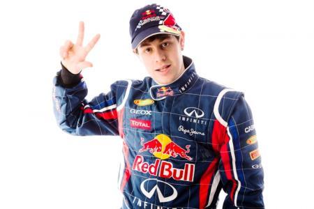 Sebastian Vettel Double Lookalike-2 (7)