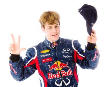 Sebastian Vettel Double Lookalike-2 (9)
