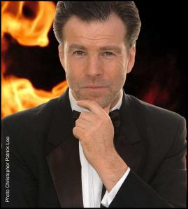 Pierce Brosnan Double-Lookalike-1 (1)