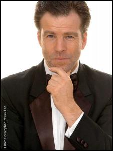 Pierce Brosnan Double-Lookalike-1 (6)