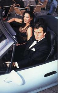 Pierce Brosnan Double-Lookalike-2 (5)