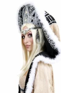 Cher 1.11.