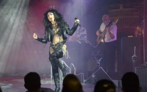 Cher 1.2.