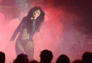 Cher 1.3.