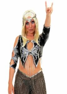 Cher Double-1.1