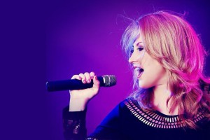 Kelly Clarkson Double-1.4