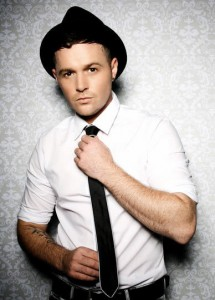 Olly Murs Double-1.0