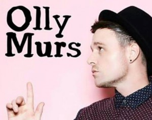 Olly Murs Double-1.2