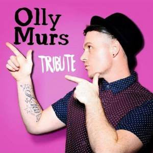 Olly Murs Double-1.7