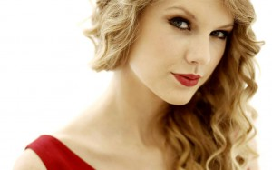 Taylor Swift Double-2.13