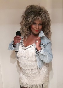 Tina Turner Double-1.0.