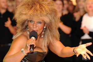 Tina Turner Double-1.15