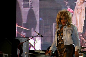 Tina Turner Double-1.17