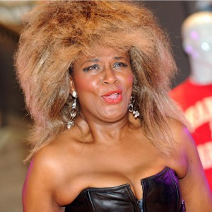 Tina Turner Double-1.6
