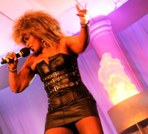 Tina Turner Double-1.7