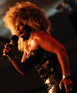 Tina Turner Double-1.8
