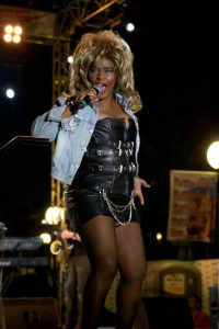 Tina Turner Double-1.9